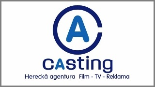 A-casting
